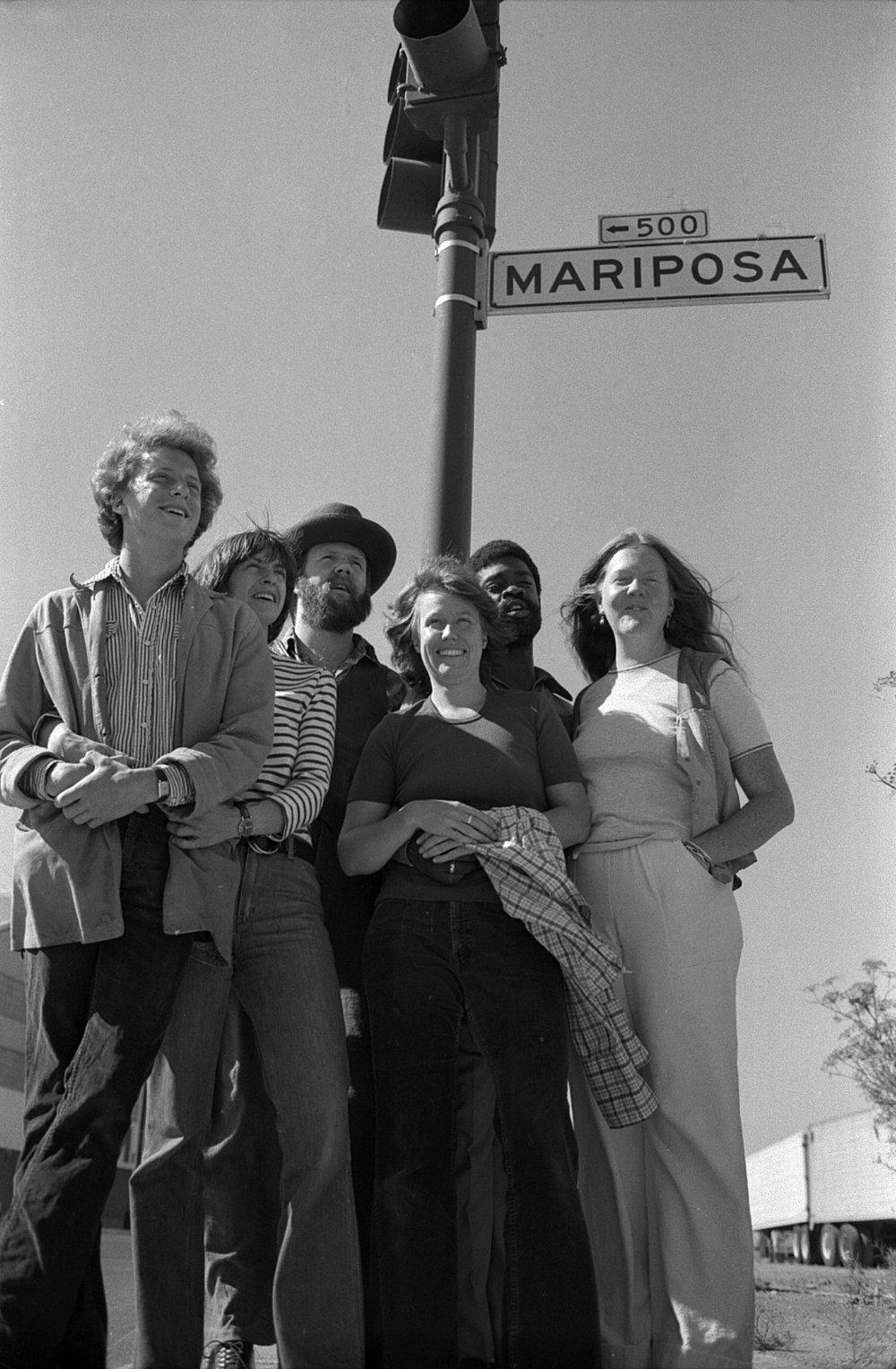 027 Mariposa sign.jpg