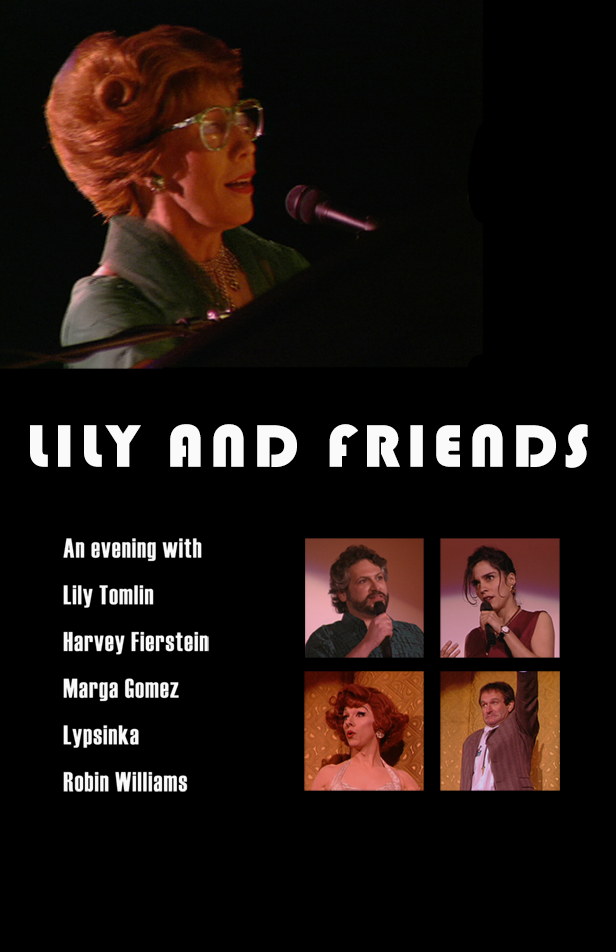 Lily Poster.png