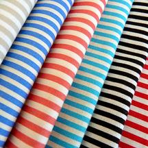 Alternating Stripes