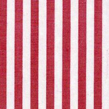 balanced Stripe