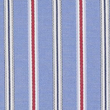 jermyn stripes