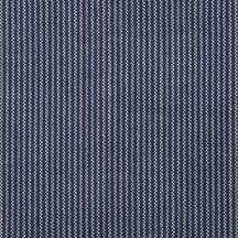 mille stripes