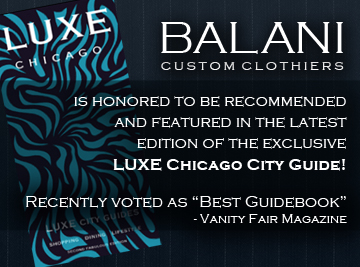 LUXE City Guide 7.29.13Small