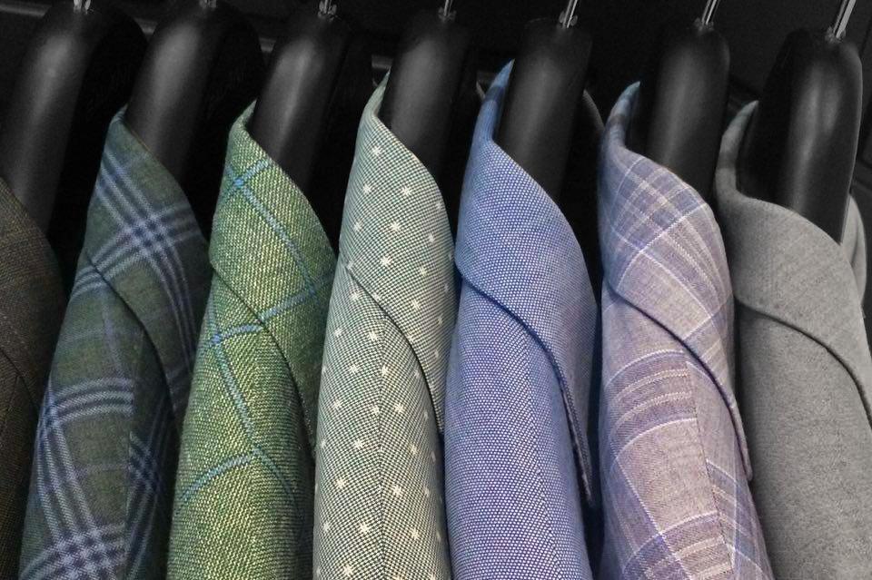 Balani Custom Clothing Packages Balani Custom Clothiers