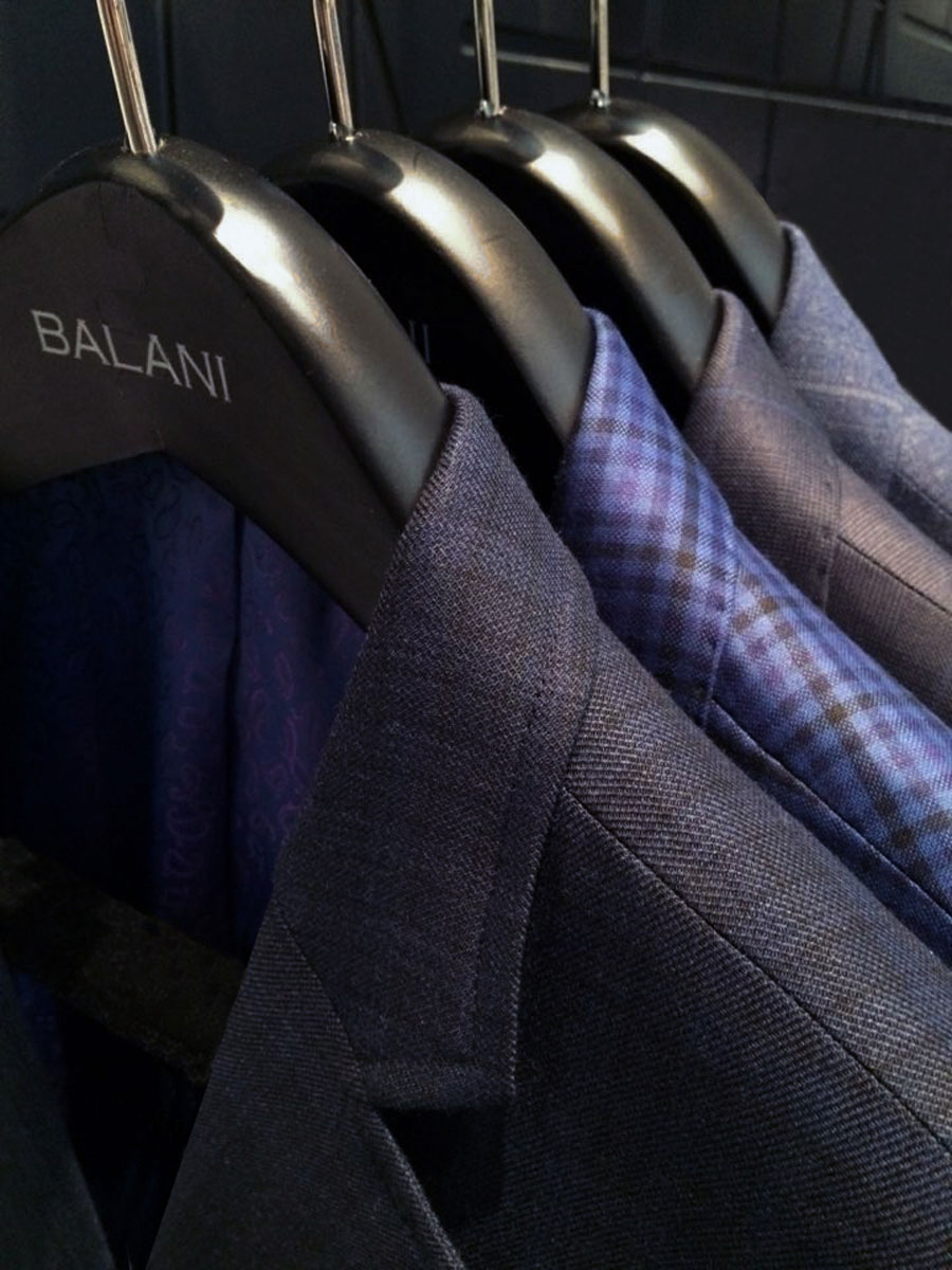 Custom-Sport-Coats-Balani-Hanger-Navy-Sportcoat-Blue-Purple-Plaid-Windowpane-Sportcoat-Chicago-900.jpg