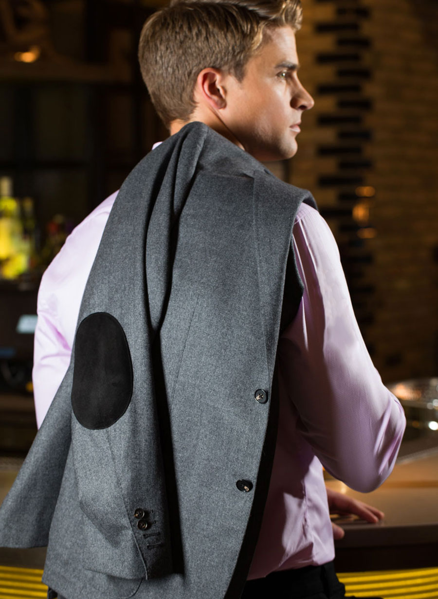 Grey-Custom-Sport-Coat-black-Suede-elbow-patches-tailored-by-balani-chicago-900.jpg