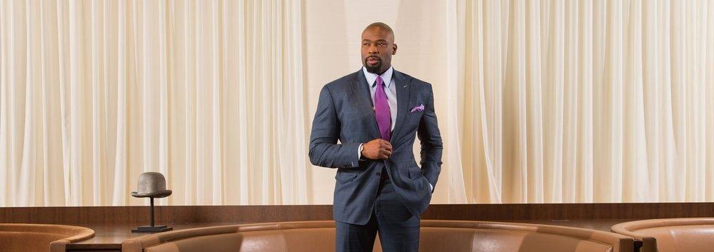 houston tx custom suits balani custom clothiers