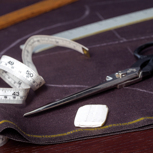 Custom-Tailor-Measurement-Tools-Scissors-Chalk-Tailormade-Chicago.png