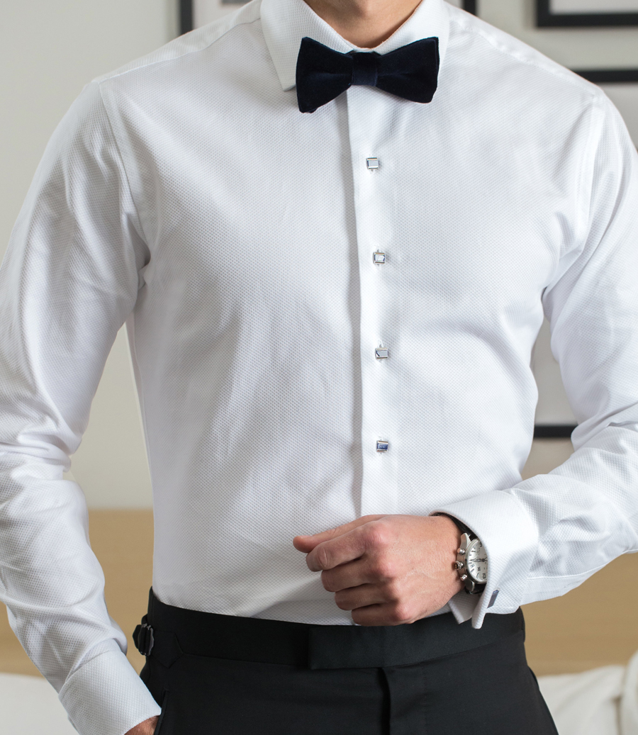 Black_Satin_Tuxedo_Shirt_French_Cuff_Studs_Custom_Balani_Tailored_Wedding_Chicago_900.jpg