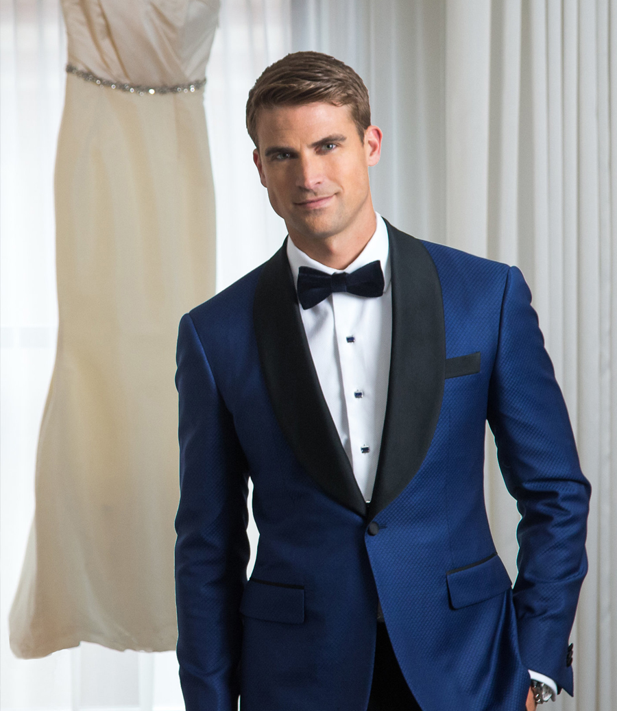 Blue_Tuxedo_Jacket_Shawl_Lapel_Black_Satin_Custom_Balani_Tailored_Wedding_Chicago_900.jpg