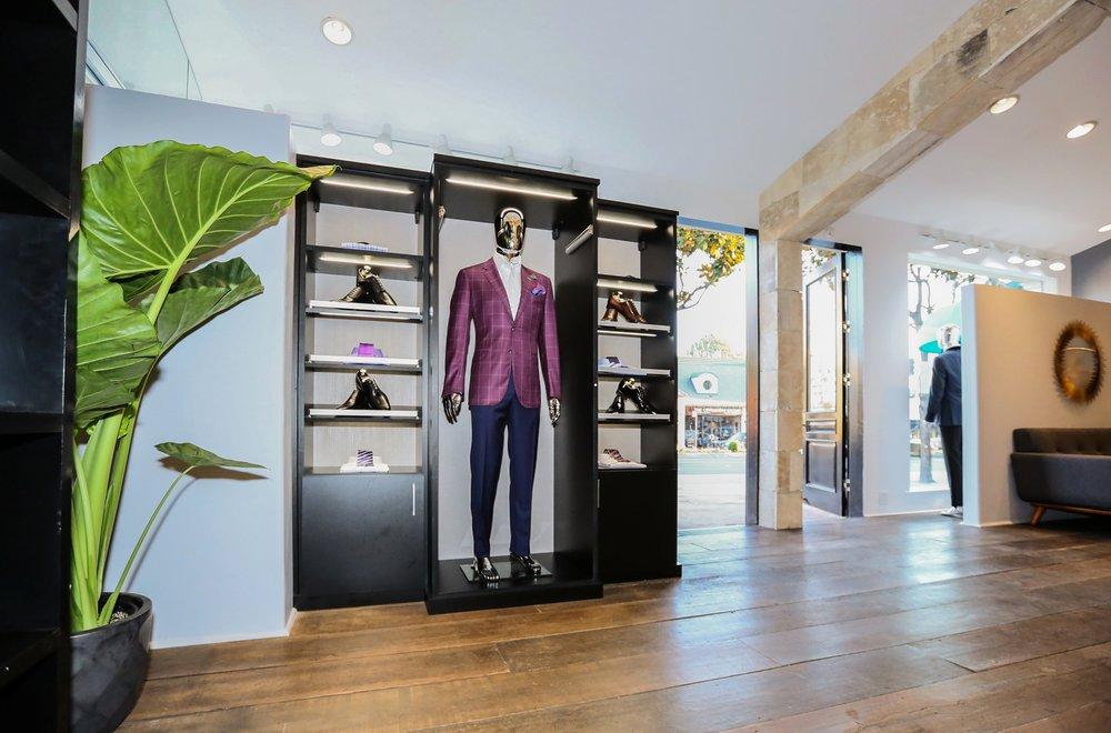 Balani-Custom-Clothiers-West-Hollywood-Showroom-Interior.jpg