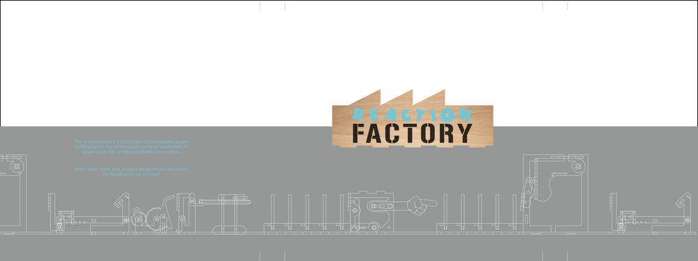 reaction factory packaging-01.png