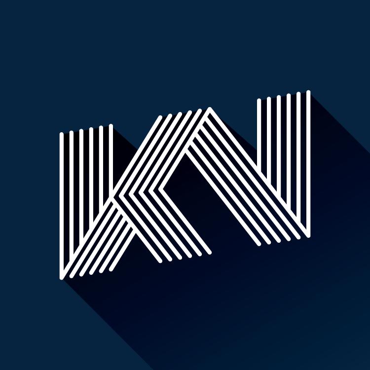 logo blue_logo.png