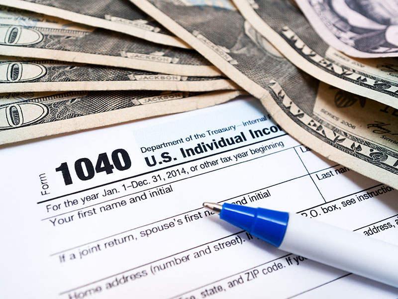 tax-services.jpg