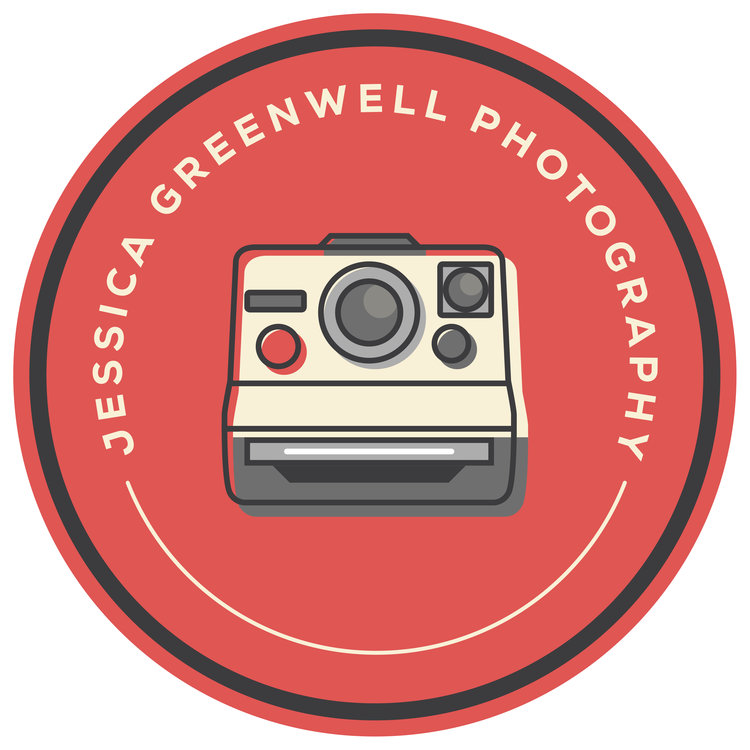 Jessica Greenwell Photography