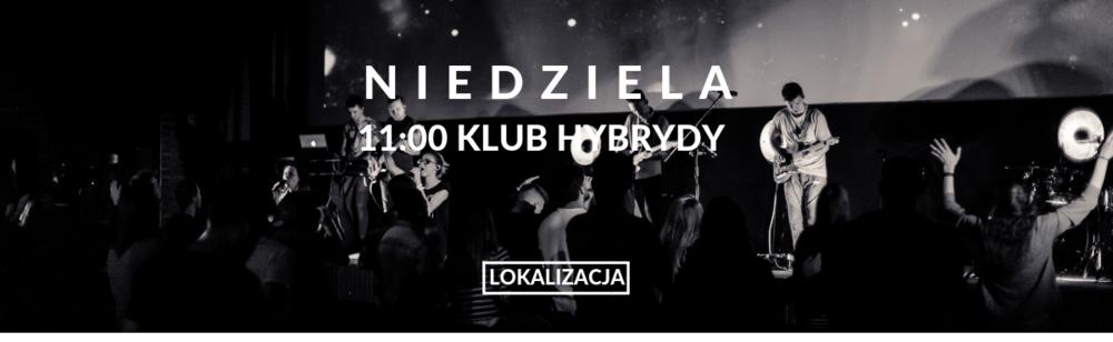 Zoe Warsaw Klub Hybrydy Lokalizacja