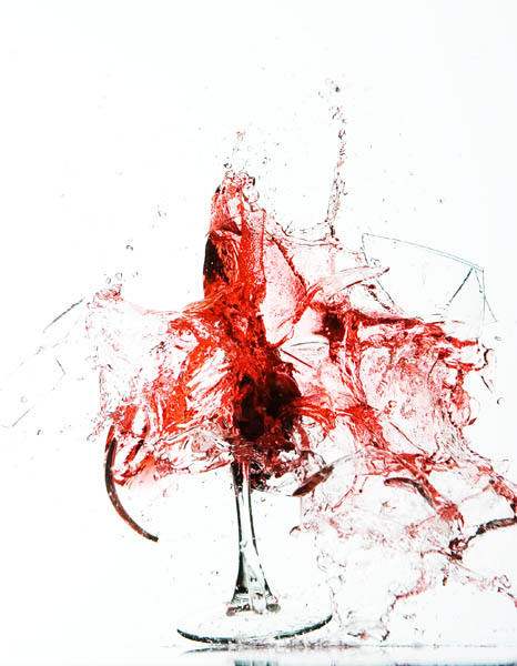Exploded_Wine_by_SplutPhoto.jpg