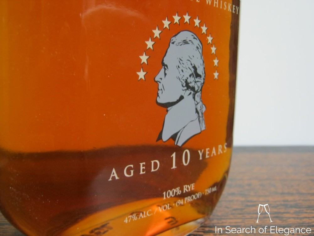 Jefferson's 1.jpg
