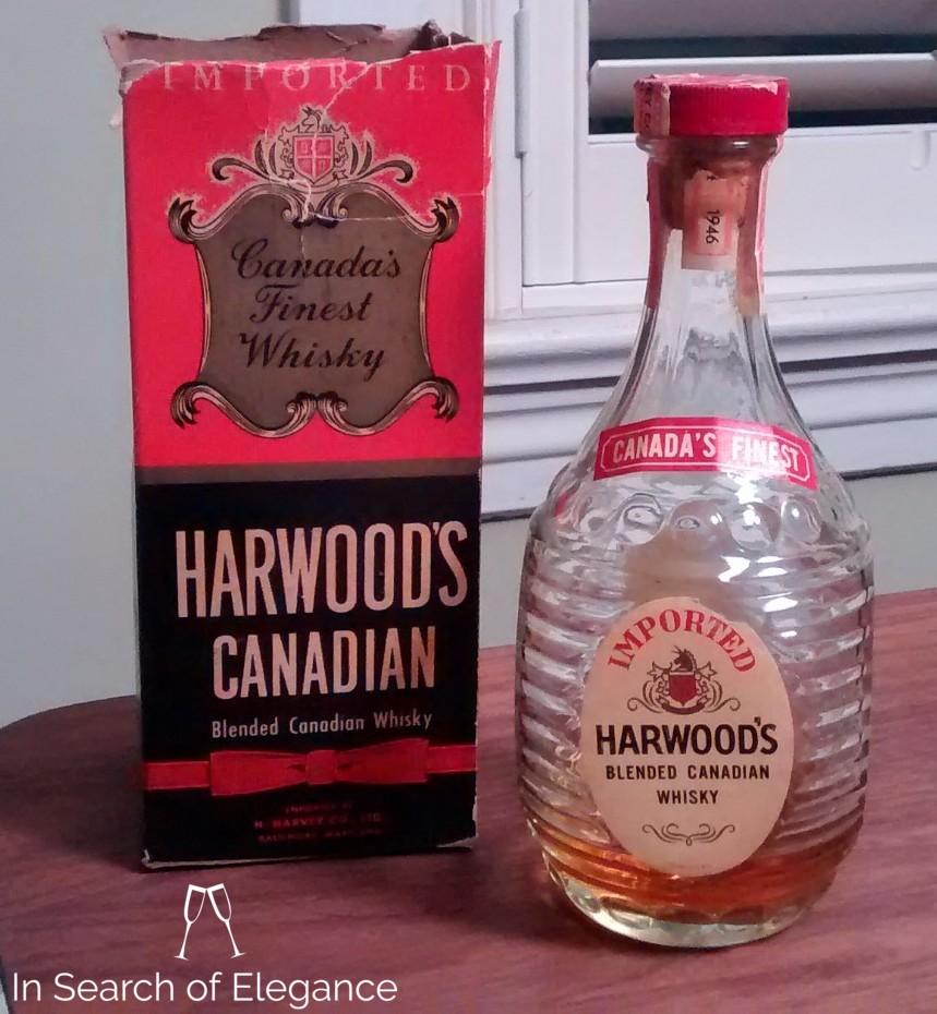 Harwoods 1.jpg