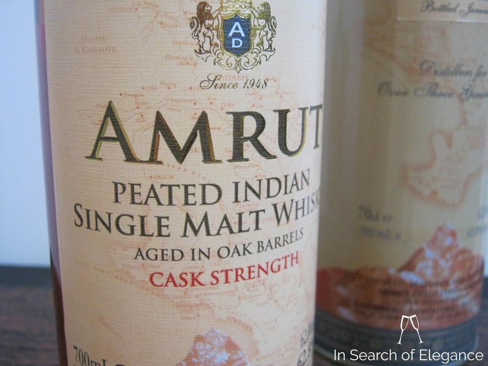 Amrut Peated CS.jpg