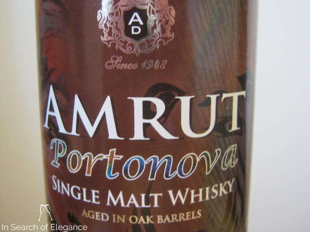Amrut Portonova.jpg