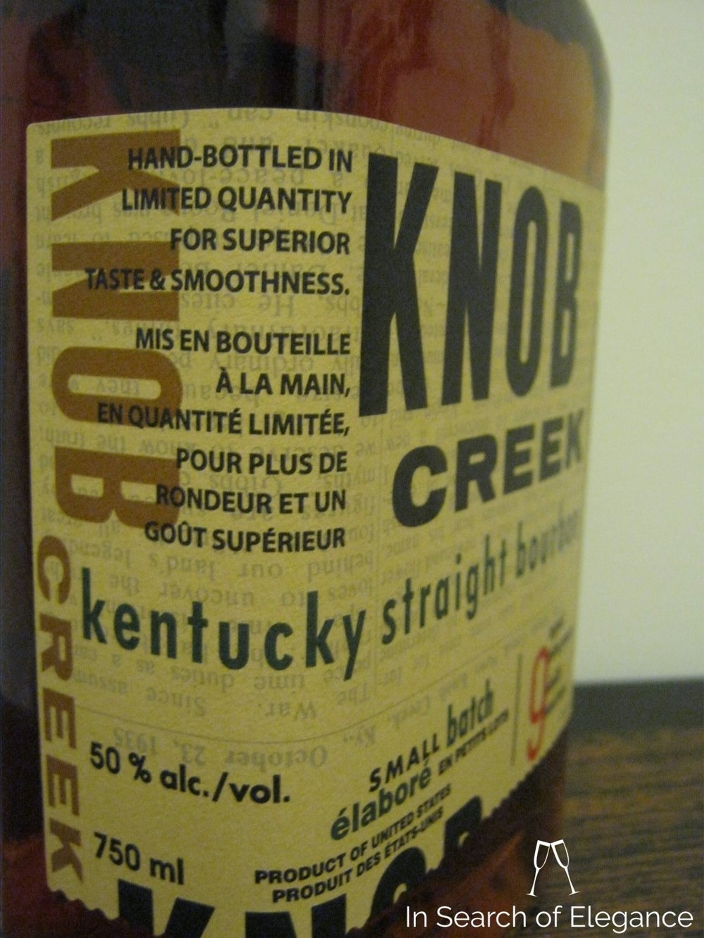 Knob Creek Small B.jpg