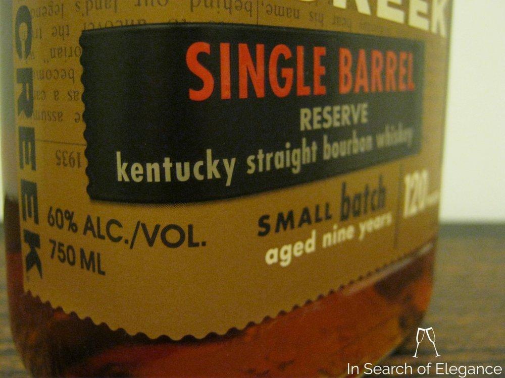 Knob Creek Single Barrel.jpg