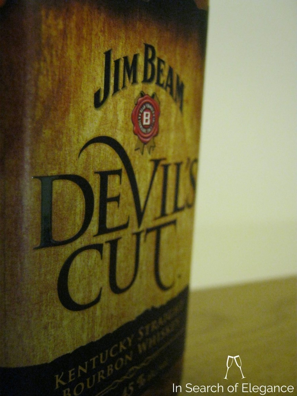 Jim Beam Devils.jpg