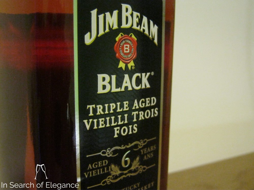 Jim Beam Black.jpg