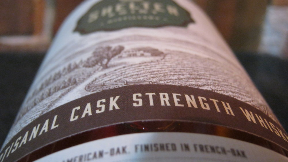 Shelter Point Cask Strength 1.jpg