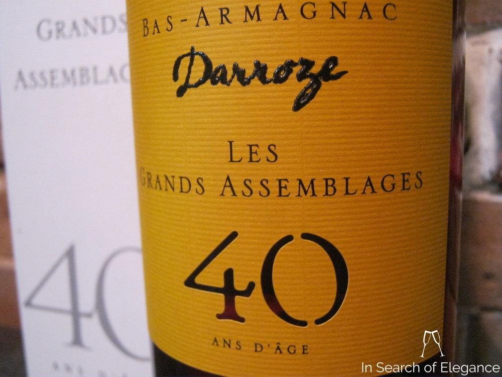 Darroze 40 2.jpg