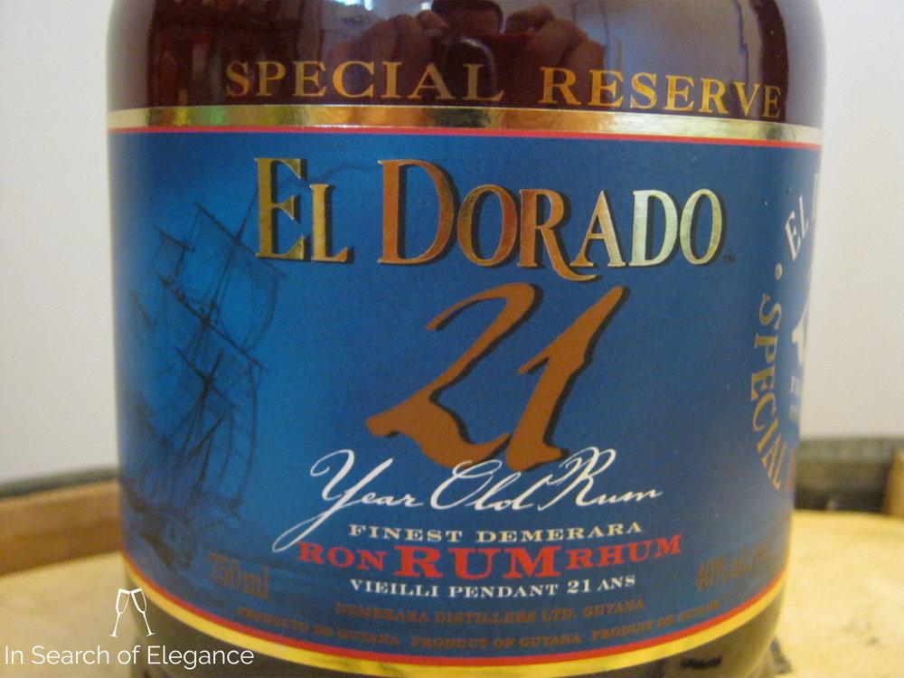 El Dorado 21.jpg