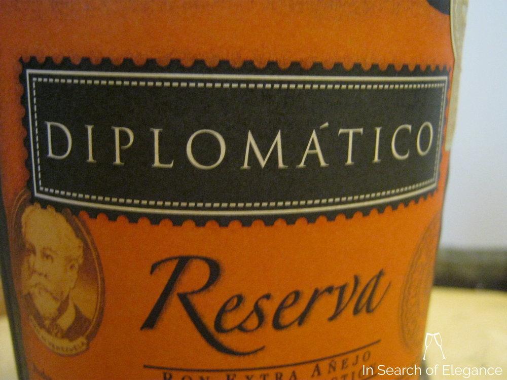 Diplomatico Reserva.jpg