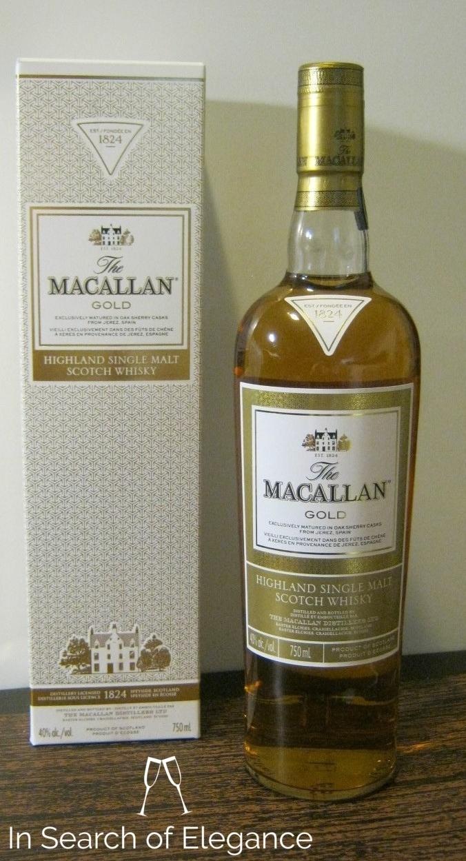 Macallan Gold 1.jpg
