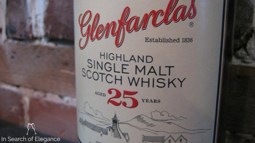 Glenfarclas 25 2.jpg