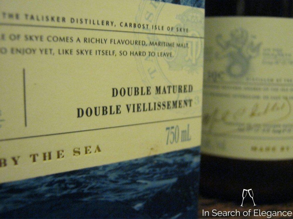 Talisker Distiller's Edition 2.jpg