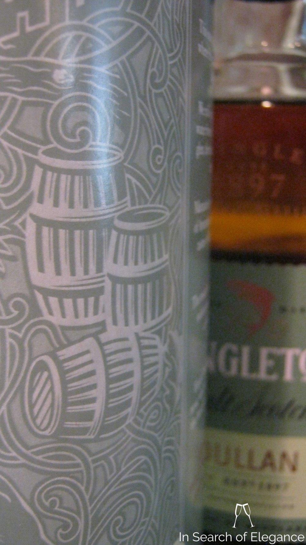 Singleton Glendullan 12.jpg