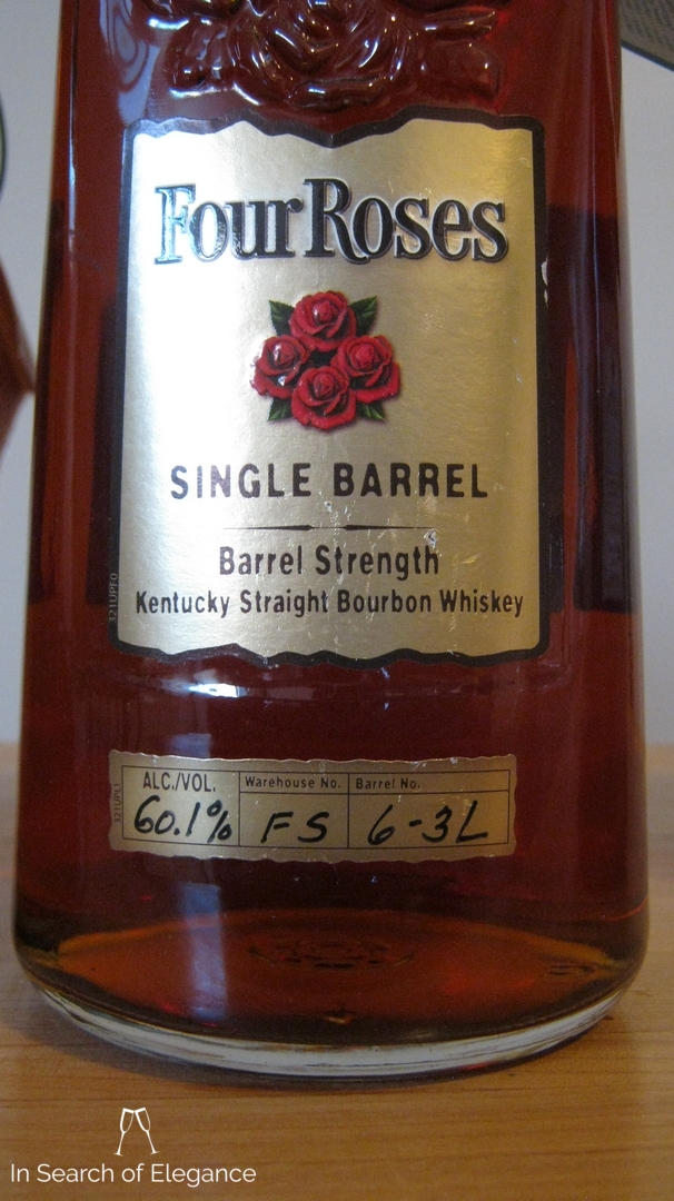 Four Roses PS OESV.jpg