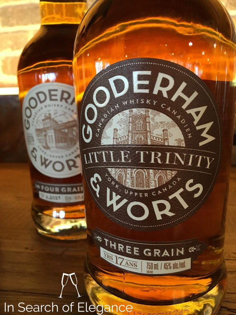 Gooderham & Worts 17.jpg