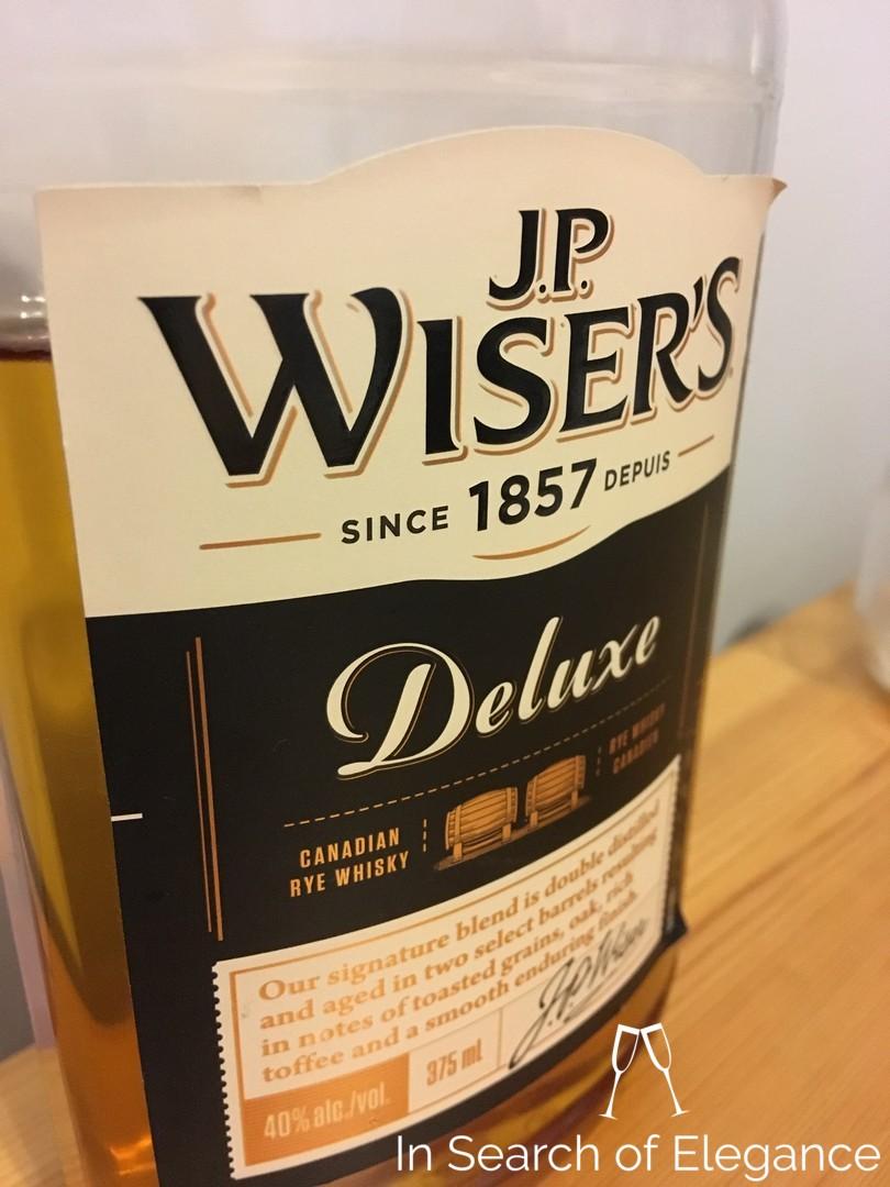 Wiser's Deluxe.jpg