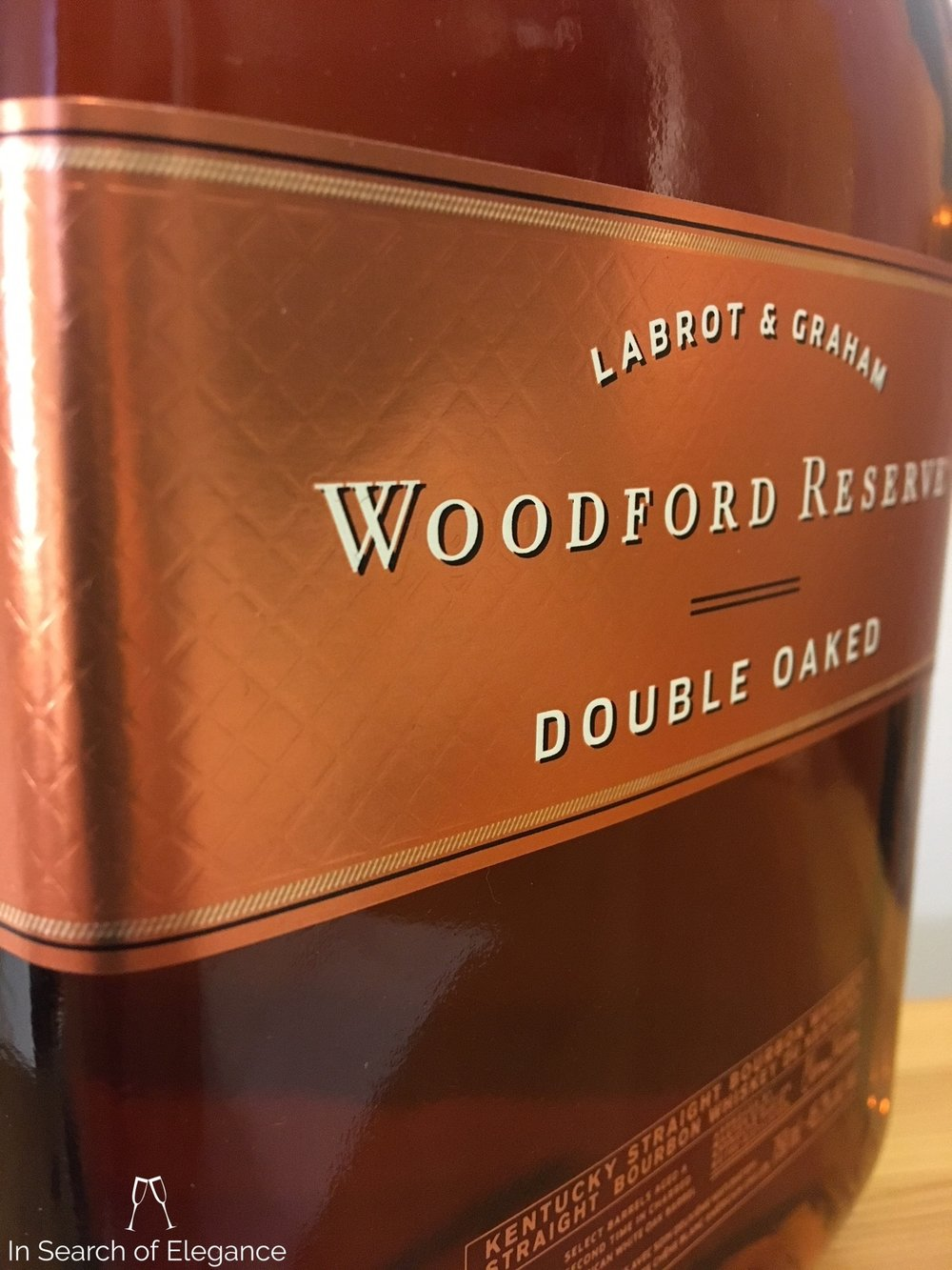 Woodford Reserve Double Oaked.jpg
