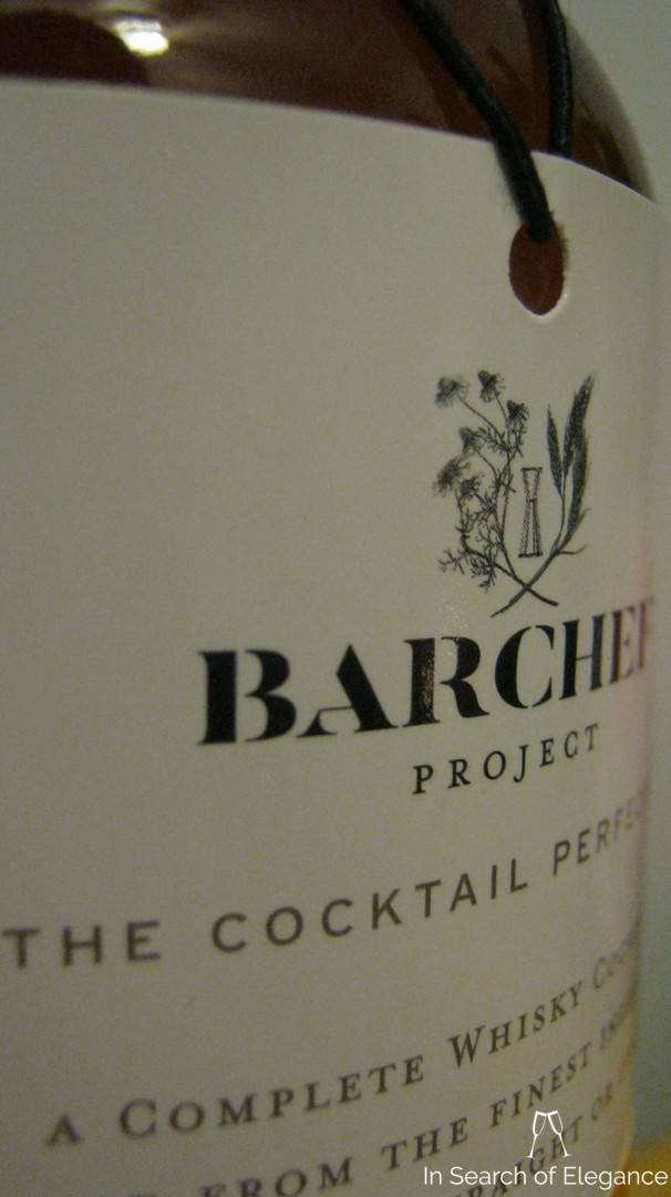 Barchef Project 2.jpg