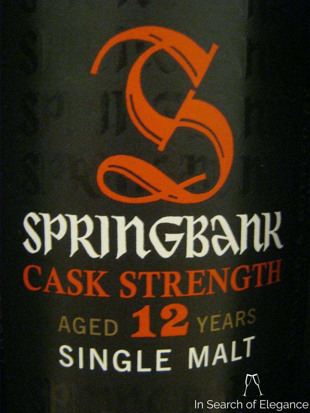 Springbank 12.jpg