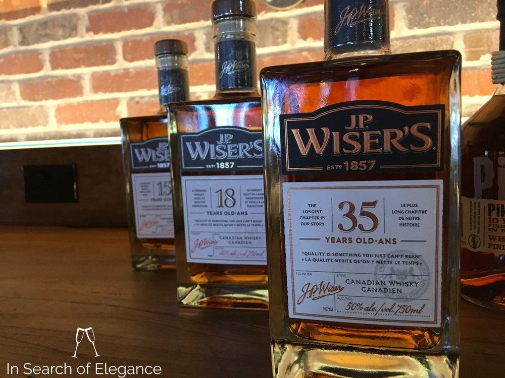 Wiser's 35.jpg