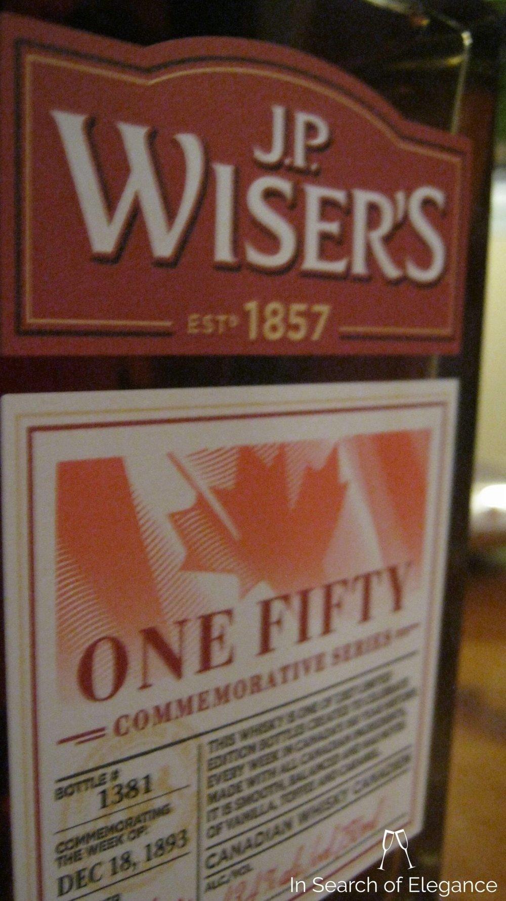 Wiser's 150.jpg
