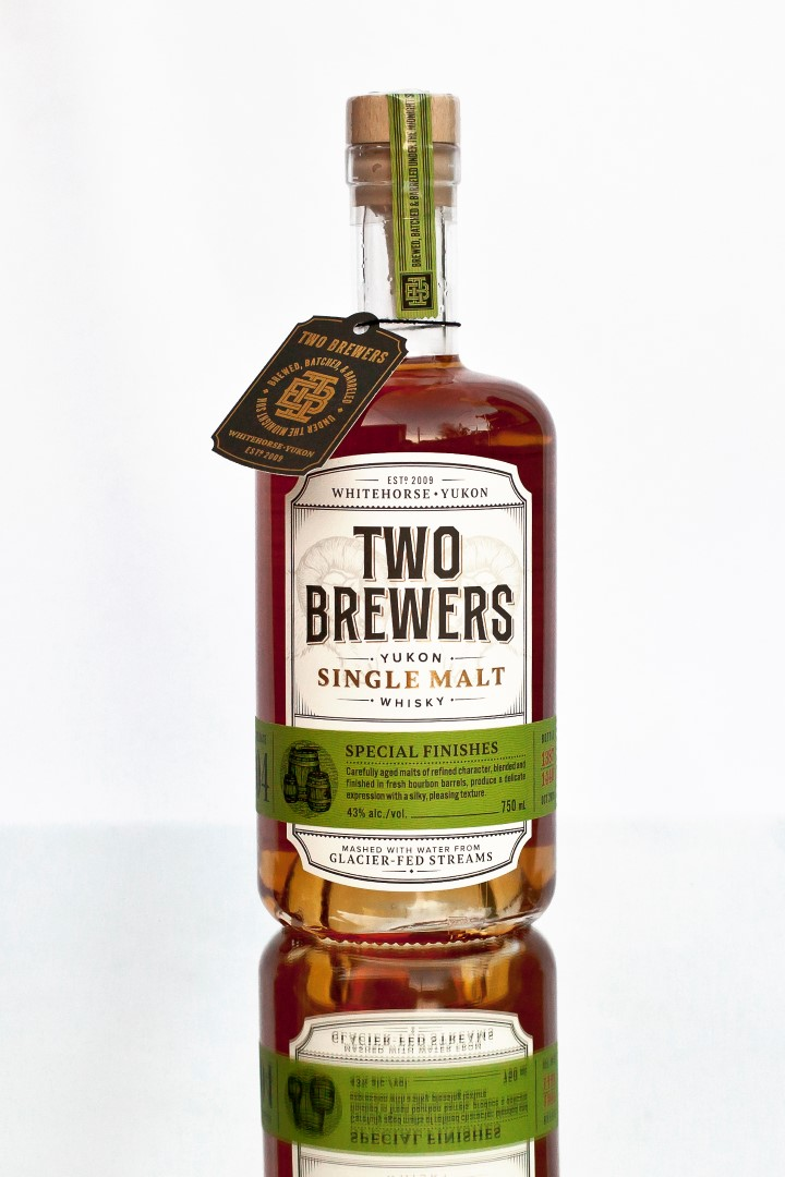 Yukon Whisky 04.jpg