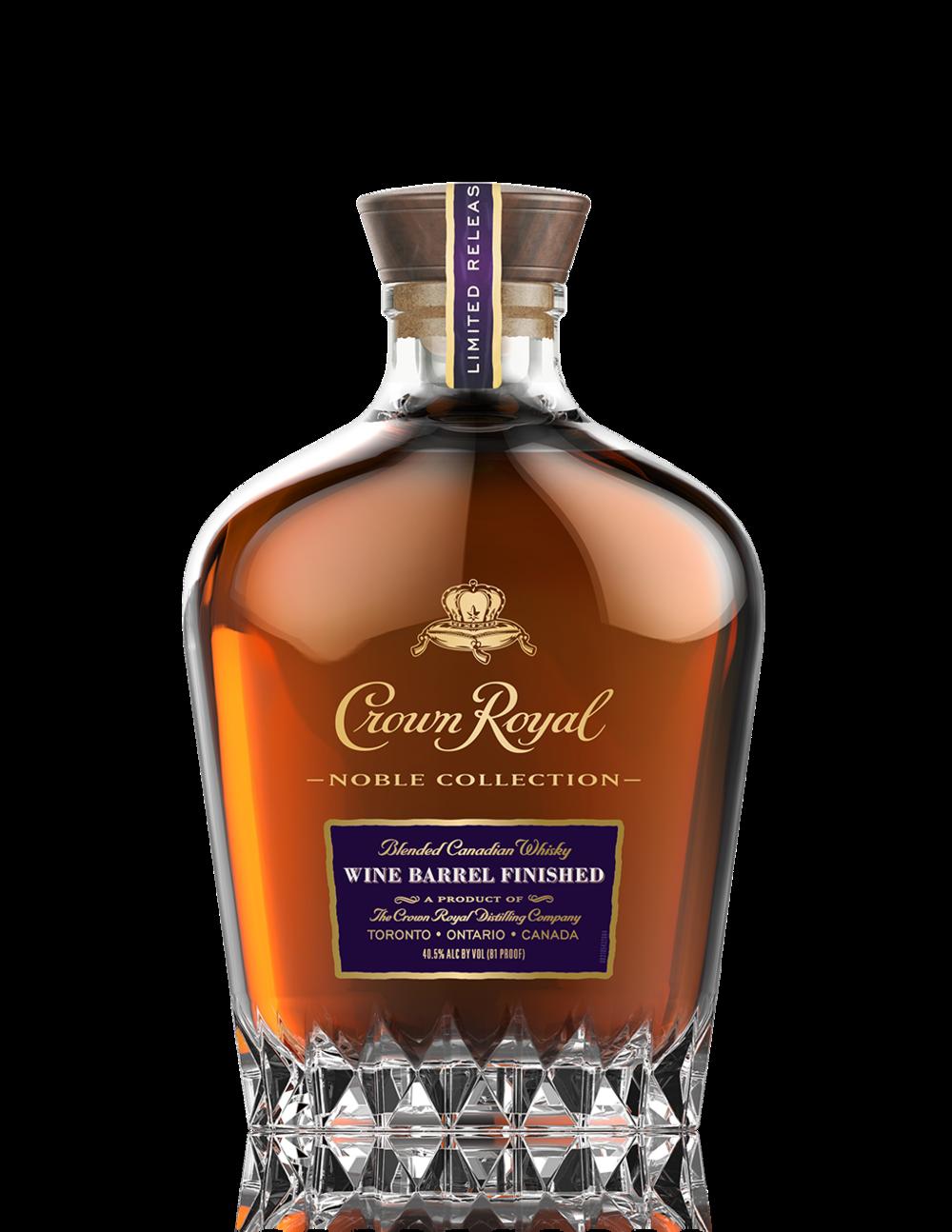 CR_Noble2_Bottle.png
