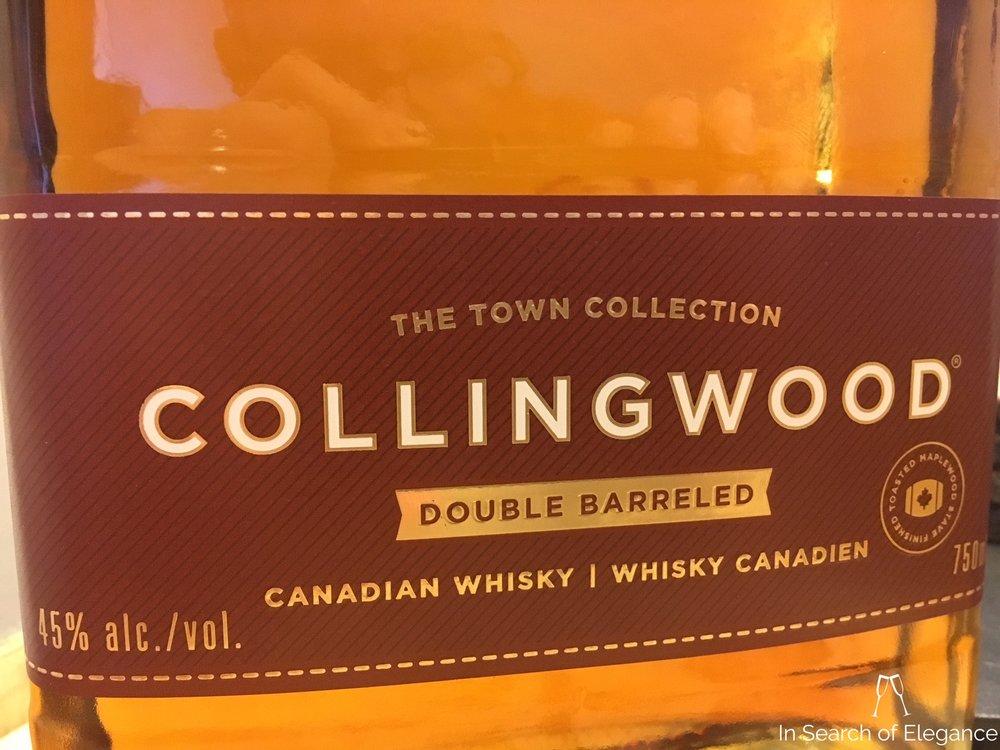 Collingwood Double Oaked.jpg