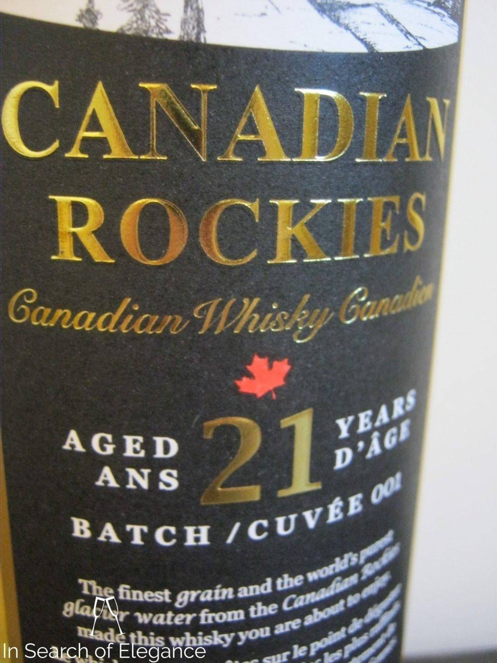 Canadian Rockies 21 (2).jpg
