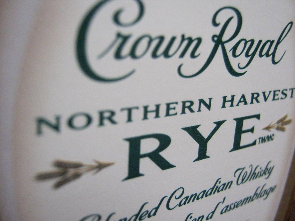 Crown Royal Northern Harvest.jpg